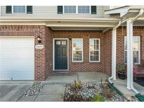 View 9699 Rolling Plain Dr # 3002 Noblesville IN