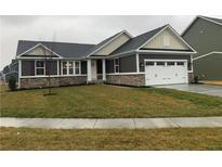 View 7283 Martock Dr Plainfield IN