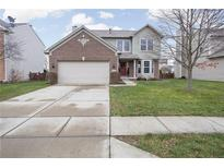 View 12849 Ari Ln Fishers IN