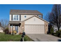 View 19117 Fox Chase Dr Noblesville IN