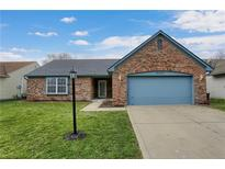 View 6222 Cooper Pointe Dr Indianapolis IN