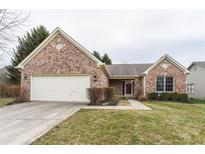 View 7299 River Glen Dr Fishers IN