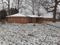 View 2936 N 300 E Greenfield IN