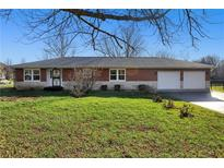 View 6021 E County Road 350 Plainfield IN