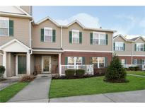View 12235 Bubbling Brook Dr # 800 Fishers IN