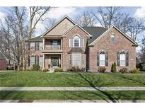 View 6004 Clearview Dr Carmel IN