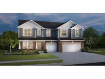 View 6936 Woodward Way Plainfield IN