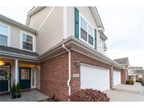 View 5654 Castor Way # 805 Noblesville IN