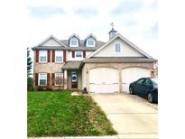 View 7267 Bobcat Trail Dr Indianapolis IN
