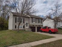 View 3746 Owster Ln Indianapolis IN