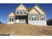 View 18282 Lake Winds Dr Westfield IN