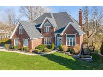 View 8705 Sturgen Bay Ln Indianapolis IN