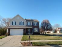 View 5001 West Bay Ct Plainfield IN