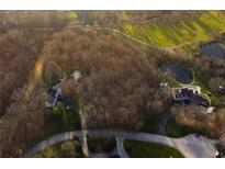 View 7365 Hunt Country Ln Zionsville IN