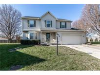 View 902 Hearthside Ct Brownsburg IN