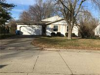 View 9508 Bent Brook Dr Indianapolis IN