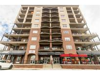 View 435 Virginia Ave # 508 Indianapolis IN