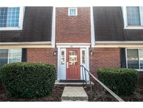 View 921C Hoover Village Dr # C Indianapolis IN
