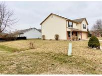 View 5425 Bracken Dr Indianapolis IN