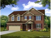 View 7203 Prelude Rd Brownsburg IN