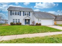 View 8550 S Woodstone Way Indianapolis IN