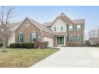 View 12775 Erie Pl Fishers IN
