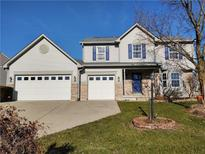 View 10652 Young Lake Dr Indianapolis IN