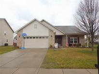 View 2582 Foxtail Dr Plainfield IN