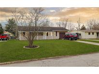 View 504 Mooreland Dr New Whiteland IN