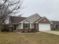 View 17898 Albany Court Noblesville IN