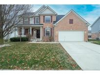 View 8672 N Autumnview Dr McCordsville IN