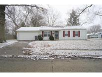 View 4902 W 36Th St Indianapolis IN