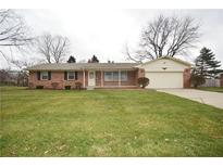 View 1821 E Crossman Dr Indianapolis IN