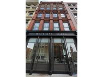 View 207 S Meridian St # 3A Indianapolis IN