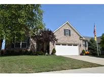 View 6844 W Winding McCordsville IN