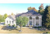View 5745 Hickory Woods Dr Plainfield IN