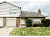 View 9226 Doubloon Rd Indianapolis IN