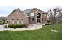 View 3834 Lomond Ct Greenwood IN