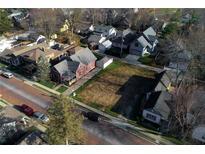 View 145 N Main St Zionsville IN