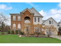 View 6257 Glenhaven Ct Indianapolis IN