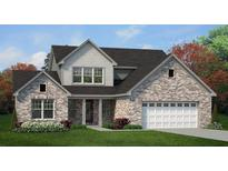 View 7403 Goose Creek Ct Indianapolis IN
