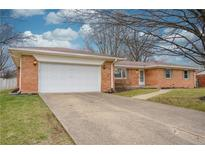 View 8250 Trevellian Way Indianapolis IN