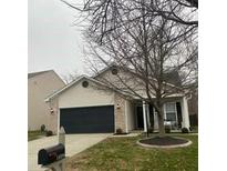 View 15359 Wolf Run Ct Noblesville IN