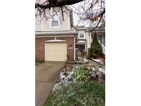 View 9525 Longwell Dr Indianapolis IN