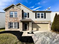 View 14290 Weeping Cherry Dr Fishers IN