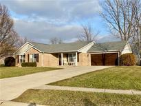 View 143 Eastview Dr Bargersville IN