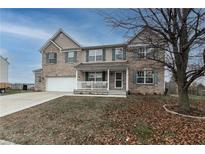 View 5070 Haywood Ln Plainfield IN