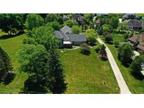 View 3609 Olive Branch Rd Greenwood IN