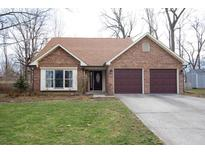 View 8731 Ginnylock Dr Indianapolis IN