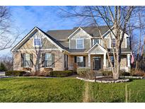 View 16914 Bent Oaks Ct Noblesville IN